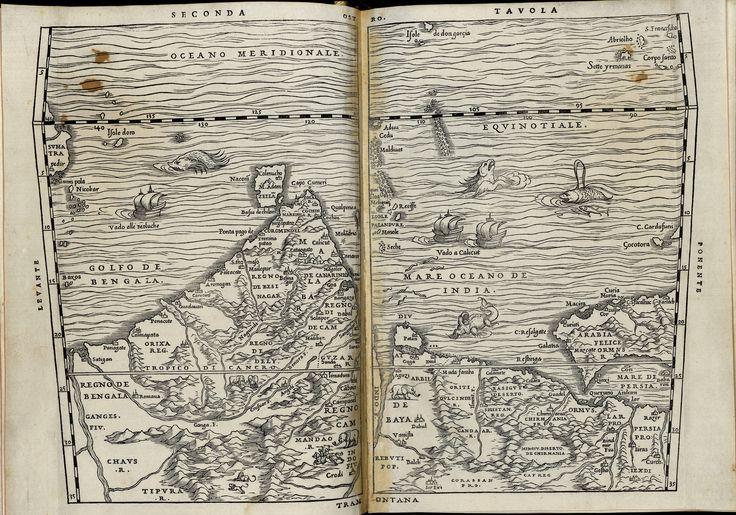 D.S. XVI – 24 – 21896 - 90-91