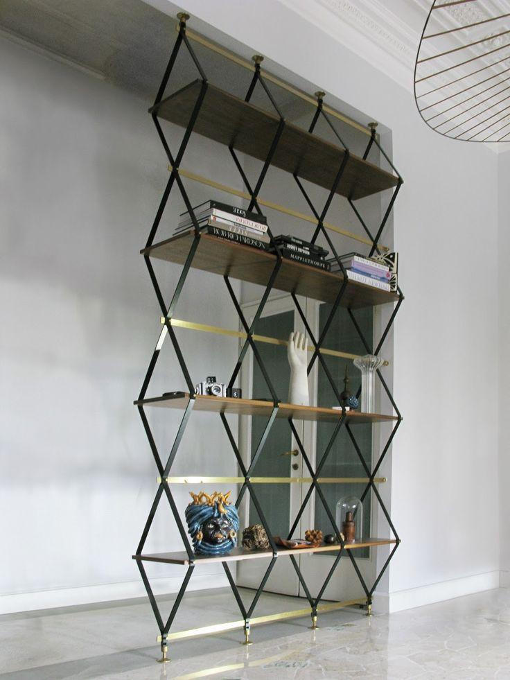 Pietro Russo – Libreria Romboidale