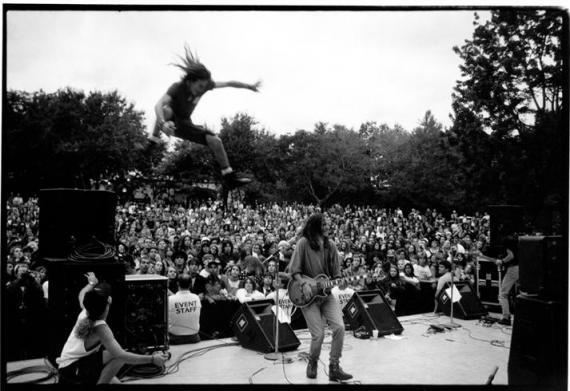 Pearl Jam, Seattle 1991: Music, Summer Concerts, Pearljam, Old Schools, Rocks Stars, Eddie Vedder, Pearl Jam, Seattle 1991, Pearls Jam