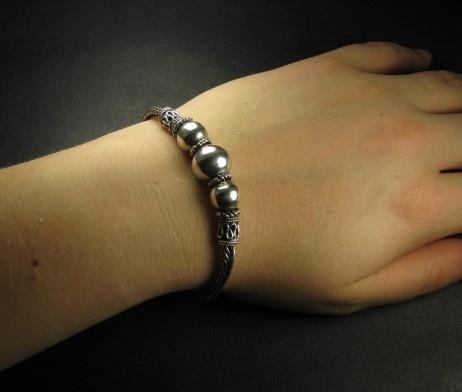 Bracelet planétoïde | Colorient.com