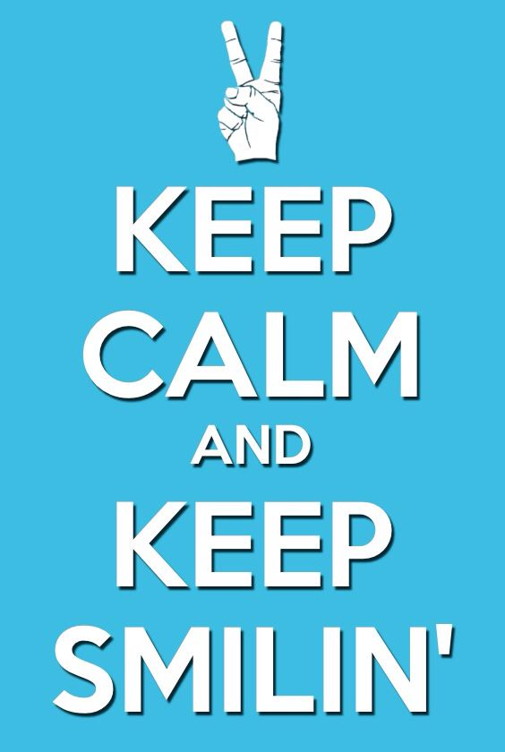 1000 Images About Keep Calm And On Pinterest Keep