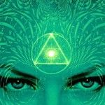 Why Do Scientists Deny Psychic Phenomena? - Waking Times