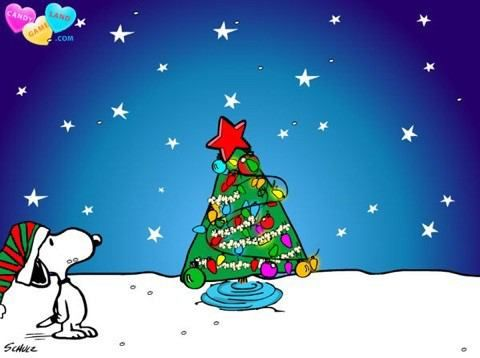 137 best new 012345 images on pinterest peanuts snoopy and christmas voltagebd Image collections