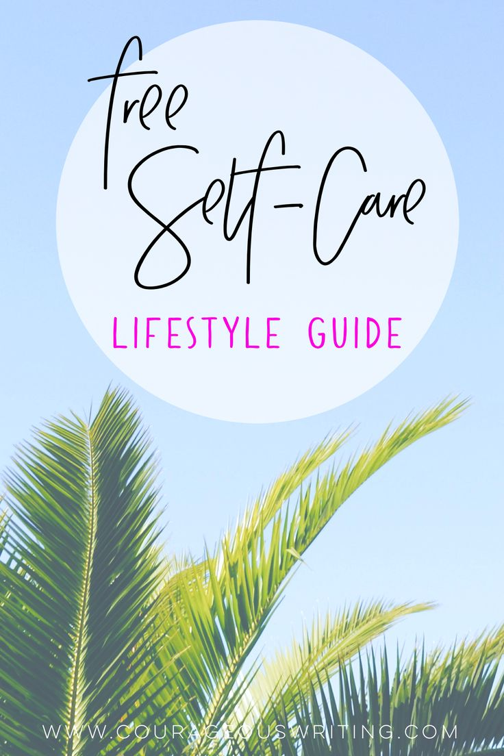 Make self-care a part of your every day life with this free 21 Day Self-Care guide. Download the calendar and worksheets to create a new schedule each week. Journal about what works best for you and adjust as you go. Make self-care a life long habit!