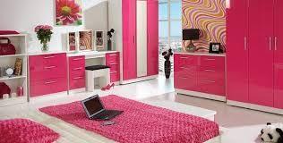 Resultado de imagen para decoracion de cuarto femeninos