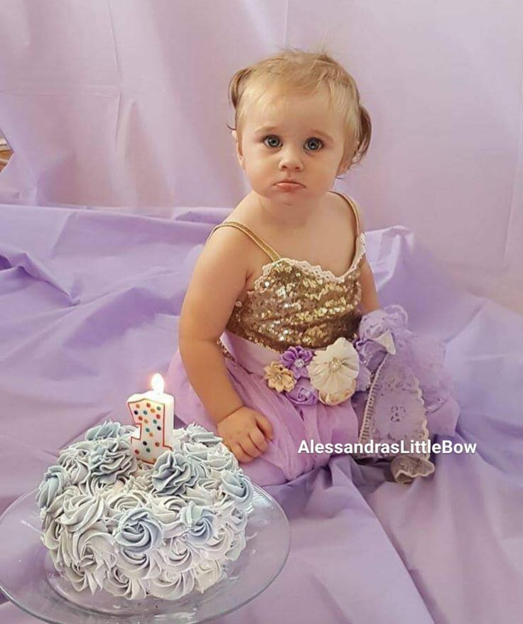 Gracie dress in lavender and gold purple birthday outfit flower girl dress sequin tutu dress girls dresses cake smash outfit lavender and gold dress, purple and gold birthday outfit