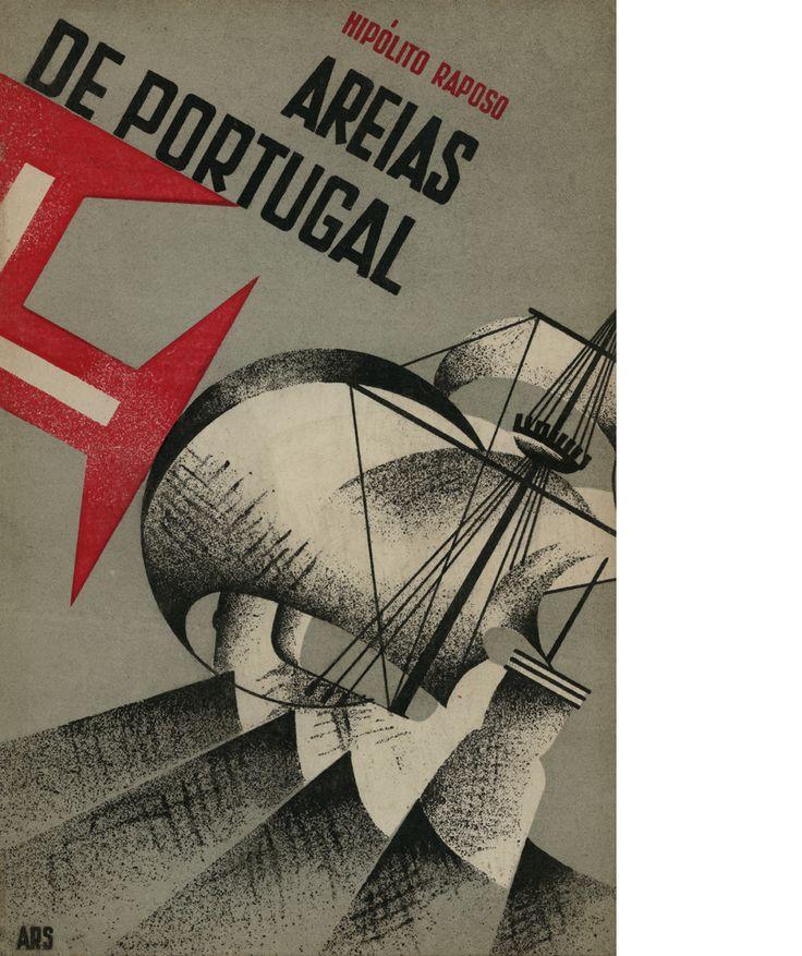 Pelos anos trinta do século passado, os ilustradores portugueses aplicavam elegâncias decorativas à matriz rural do país, uma regressão associada aos valores do Estado Novo e enquadrada pela Política do Espírito do SPN (Secretariado de Propaganda Nacional, criado em 1933) e do seu mentor, António Ferro.