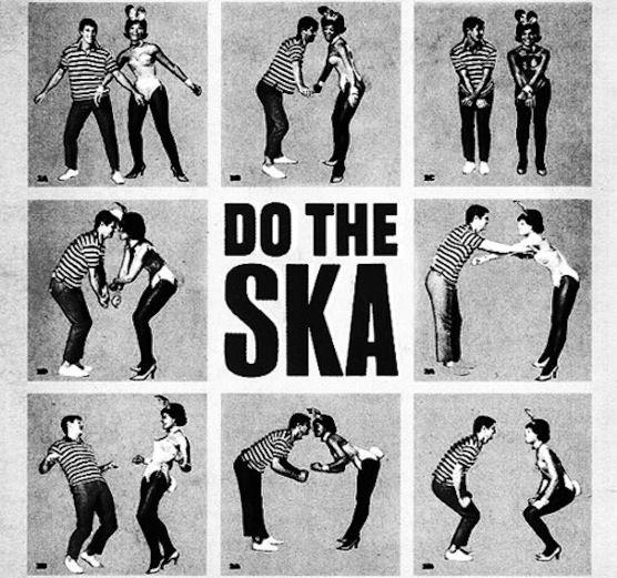 do-the-ska.jpg (556×521)