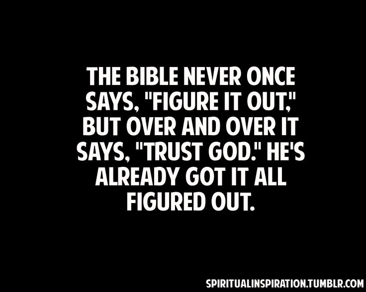 Trust God!: Inspiration, Quotes, Trust God, Faith, Jesus, Truths, Living, The Bible, Trustgod
