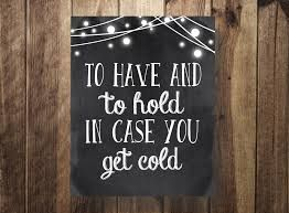 Image result for winter wedding signs
