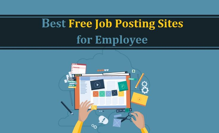 Best 25+ Job posting sites ideas on Pinterest Job posting - resume posting sites