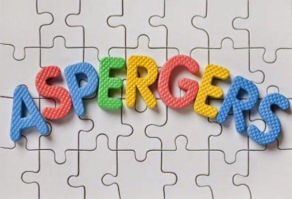 Πώς θα καταλάβετε αν το παιδί σας έχει σύνδρομο Άσπεργκερ - http://www.ipaideia.gr/paidagogika-themata/pos-tha-katalavete-an-to-paidi-sas-exei-sindromo-aspergker-1