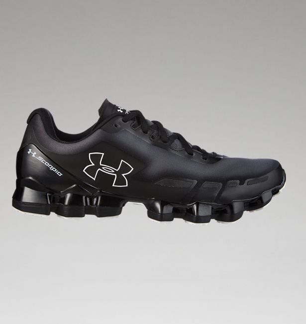 cb5aba0675 Men's UA Scorpio Running Shoes | Under Armour US | Sneakers Craze | Shoes,  Running shoes for men, Running shoes