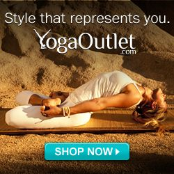 5 Yoga Brands You Need to Know About - YogiaApproved.com