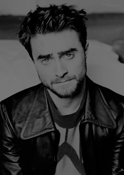 28 best daniel radcliffe images on pinterest daniel oconnell daniel radcliffe by paul wetherell for gq style germany urtaz Image collections