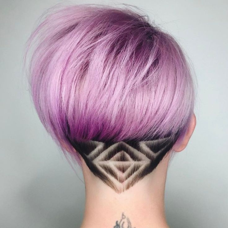 how to style gray hair 25 trending purple bob ideas on grey bob 9478 | 8aab91f9188277eab47f551e9aba9478 purple bob pastel purple