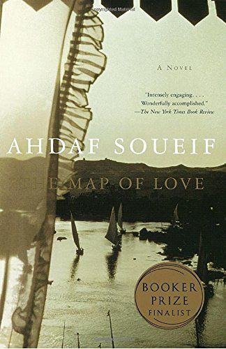 The Map of Love: A Novel by Ahdaf Soueif https://www.amazon.com/dp/0385720114/ref=cm_sw_r_pi_dp_x_oECOyb21W5K7E
