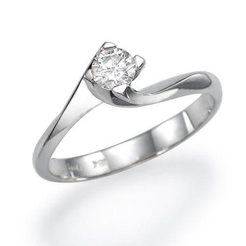15 best engagement rings under 500 images on pinterest. Black Bedroom Furniture Sets. Home Design Ideas