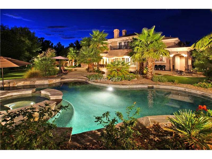 72 Best Images About My Board Things I Will Have On Pinterest Las Vegas Nevada Indoor Tree