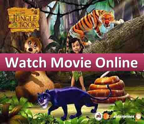 free movie for nacked jungle girls