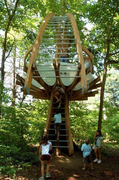 treehouse-at-tyler-arboretum