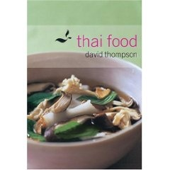423 best thai food images on pinterest healthy meals asian food thai food hardcover thai cooking cookbook david thompson cooking forumfinder Images