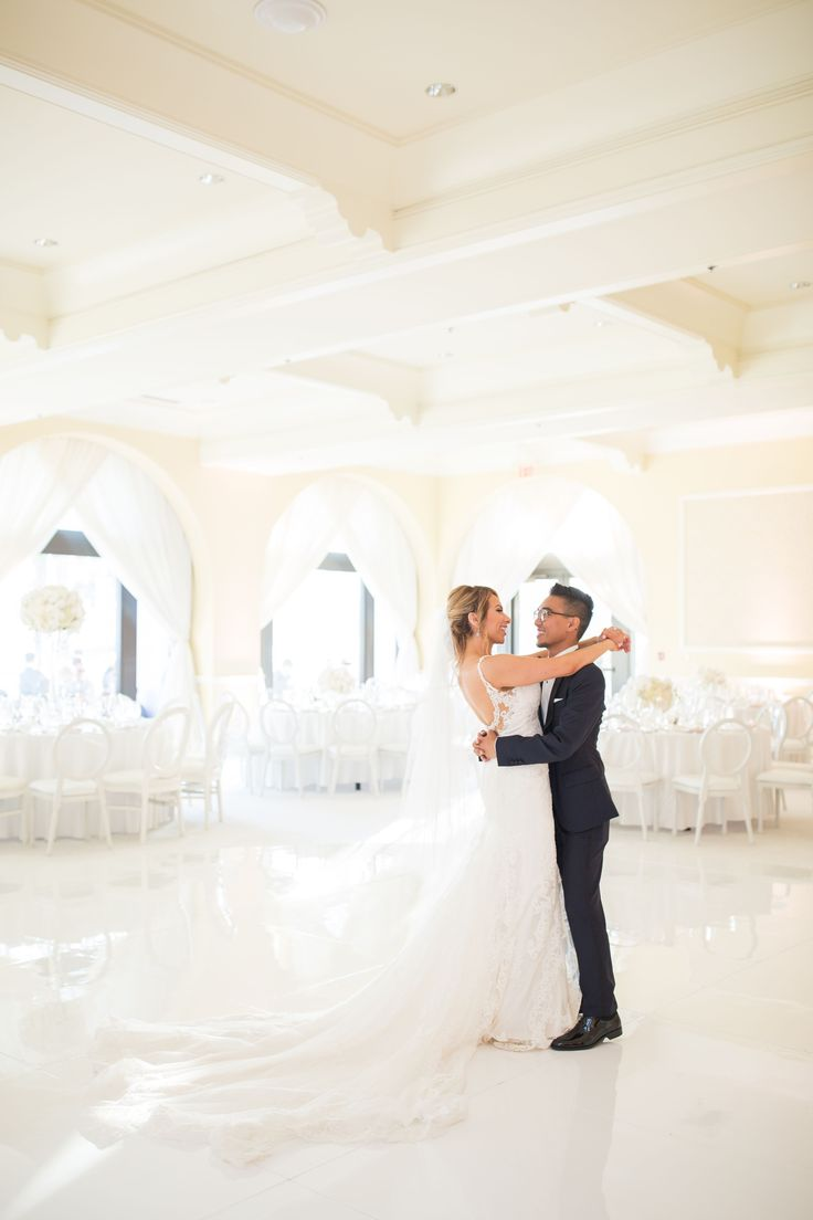 Southern California Wedding Planner See more