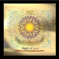 Listening to Night of Love by Umm Kulthum on Torch Music. Now available in the Google Play store for free.