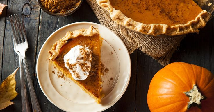 By Ainsley Harriott  Ainsley says, `This delicious moist cake is equally yummy warm or cold'. Delicious served warm with coconut custard, creme fraiche or vanilla ice cream.  #pumpkin #treat #dessert #pie