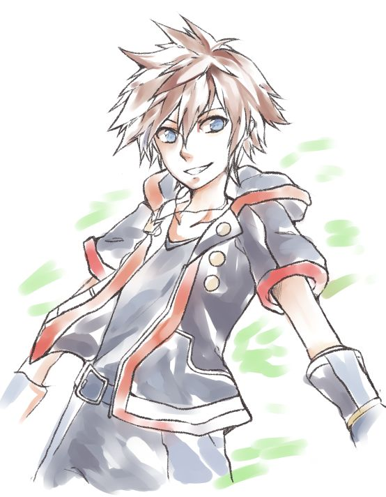 kingdom hearts 3 | Tumblr