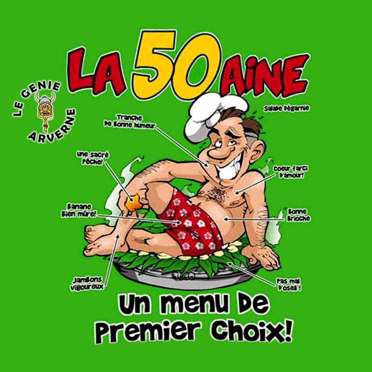 blague 50 ans homme.Les 20 Meilleures Idées Pour Anniversaire Humour Hom…   Texte anniversaire ...