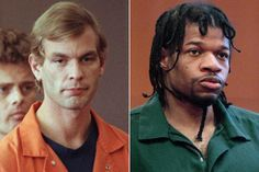Why I killed Jeffrey Dahmer