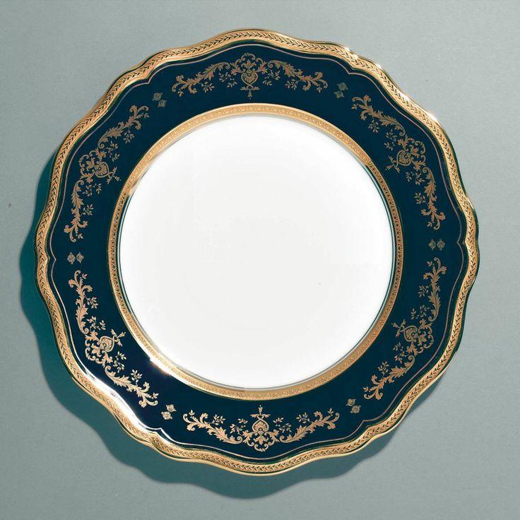 Raynaud Incrustation Grand Siecle. Dinner PlatesFine ... & 18 best Raynaud Incrustation images on Pinterest | Dinner plates ...