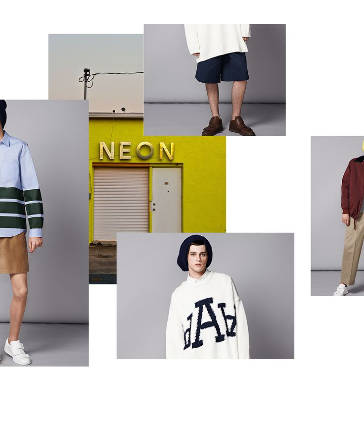 "Acne Studios Menswear Spring/Summer 2015 Collection review on www.joujouvilleory.com. Can the Swedish word ""Lagom"" resume a whole concept? #words #wordporn #lagom"