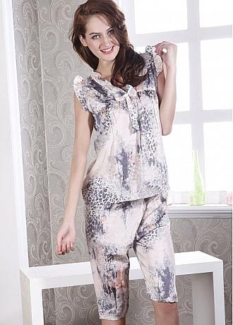 Ensemble pyjama et robe charmant à femmes http://fr.edressbridal.com/lingerie-sexy/ensemble-pyjama-et-robe-charmant-%C3%A0-femmes--17052.html