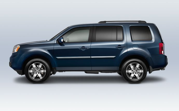 Shop For A Honda Pilot The Official Honda Web Site Privatepilot Honda Pilot Car Car Buying 5,337,004 likes · 30,439 talking about this · 35 were here. pinterest