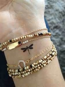 Small Dragonfly Tattoos - Yahoo Image Search results