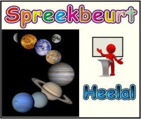 Spreekbeurt heelal :: spreekbeurt-heelal.yurls.net