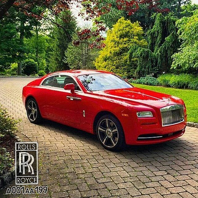 78 Best Ideas About Bentley Cost On Pinterest: 25+ Best Bentley Phantom Ideas On Pinterest