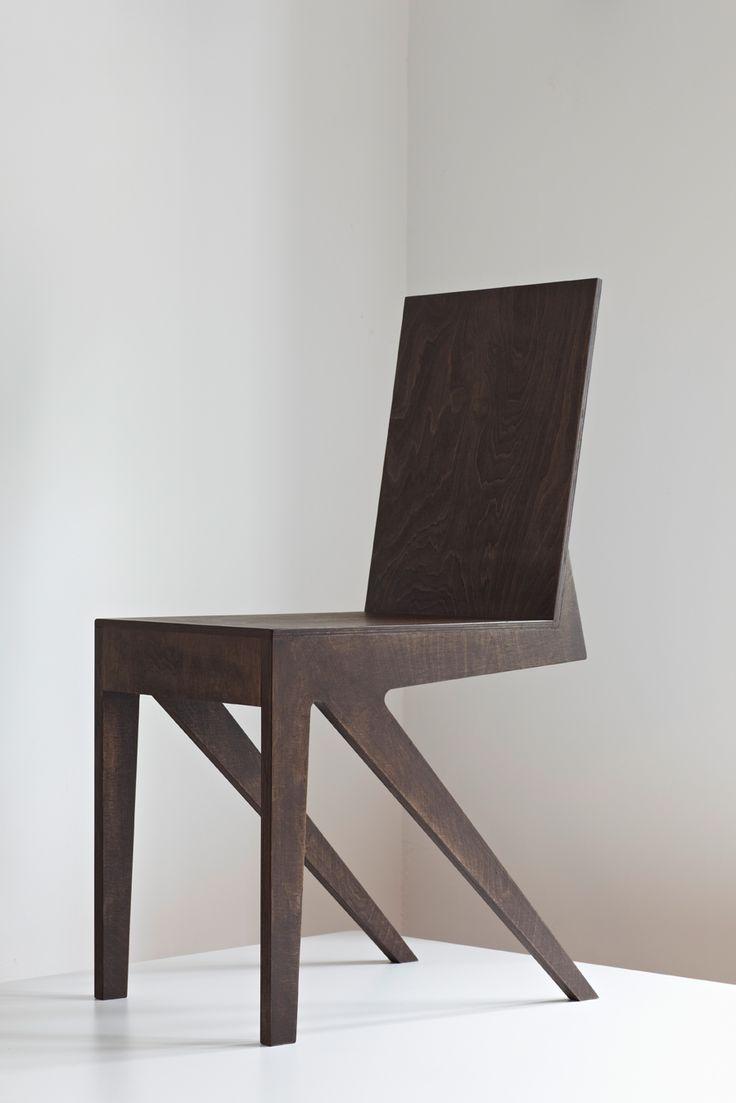 Wunderbar Holz Küchenstühle Ebay Uk Zeitgenössisch - Ideen Für Die ...