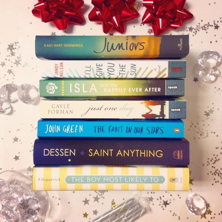 ♡7 Books To Give To The Romantic In Your Life | Penguin Teen