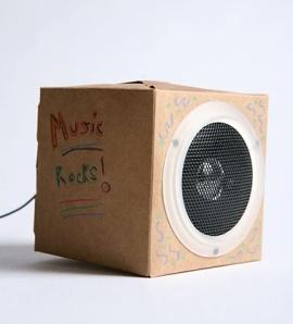 Słuchanie muzyki to jedyne znane mi zdrowe uzależnienie;)
