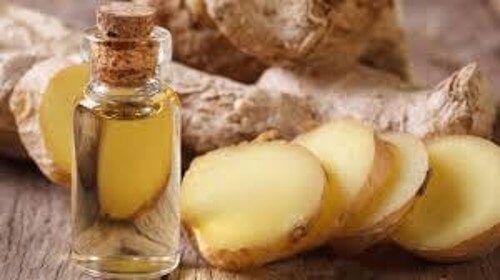In unserem heutigen Beitrag empfehlen wir dir, jeden Tag einen Ingweraufguss auf nüchternen Magen zu trinken.