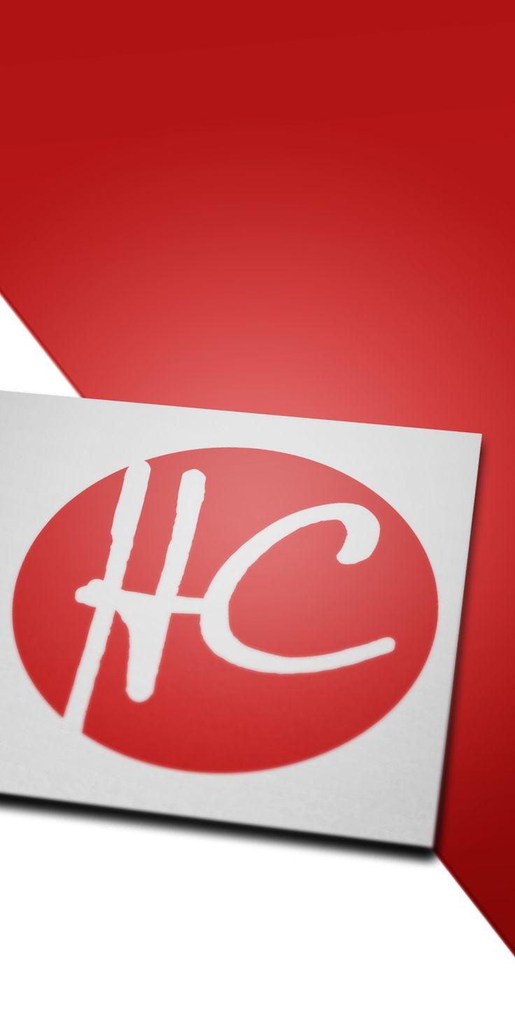 Logo Hotel-cattolica.net