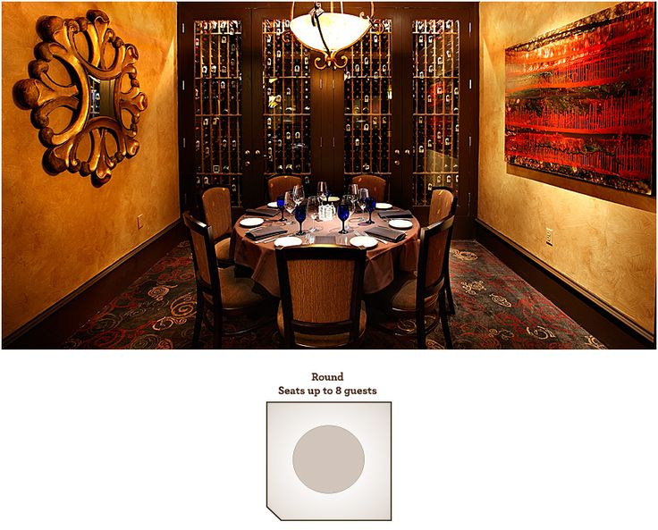 209 Best Dallas & Ftworth Restaurants Images On Pinterest Delectable Dallas Restaurants With Private Dining Rooms Review