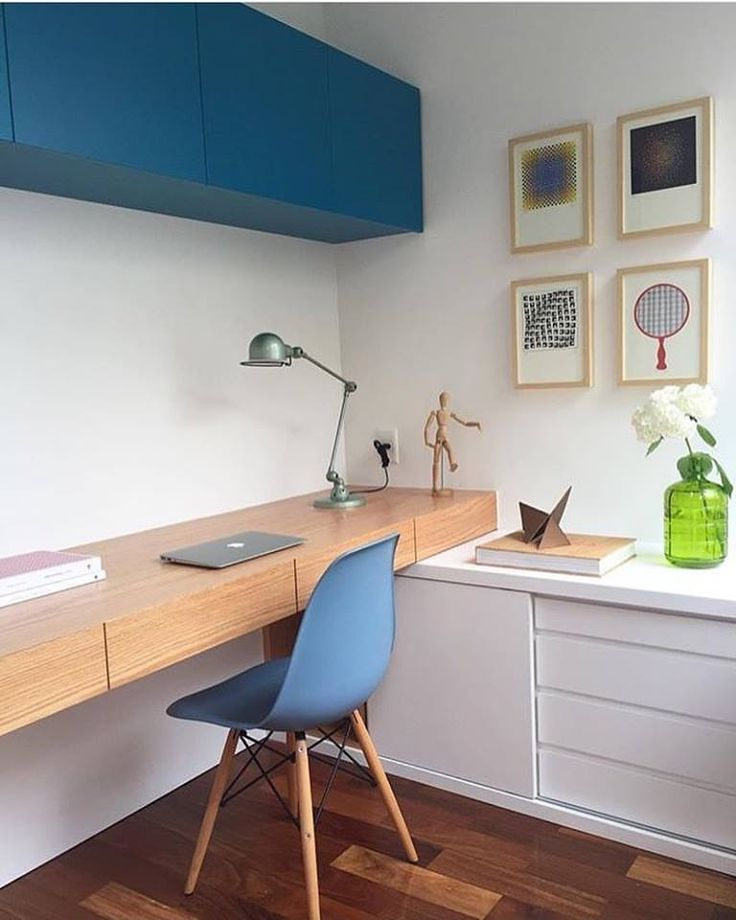 Home Office Trends: #fashionphotographer #fashionphotography #trendy