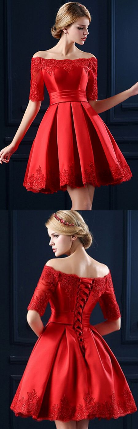 Red A-line/Princess Homecoming Dresses, Red Homecoming Dresses, A-line/Princess Homecoming Dresses, Short Homecoming Dresses, Red Lace dresses, Red Cocktail dresses, Short Cocktail Dresses, Lace Cocktail dresses, Lace Up dresses, Short Red dresses, Red Bandage dresses, Short Lace dresses, Lace Homecoming Dresses, Red Short Dresses, Homecoming Dresses Short, Lace Short dresses, Red Lace Cocktail dresses, Lace Red dresses, Short Red Homecoming Dresses, Lace Back dresses