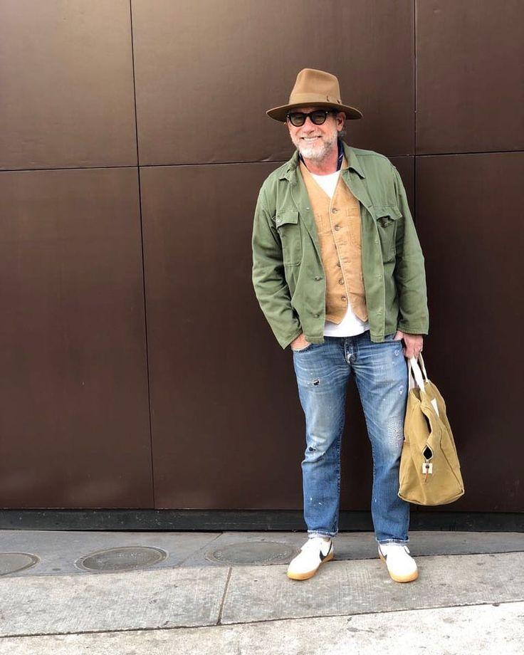 いいね!5,790件、コメント93件 ― Alessandro Squarziさん(@alessandrosquarzi)のInstagramアカウント: 「Los Angeles style #alessandrosquarzi