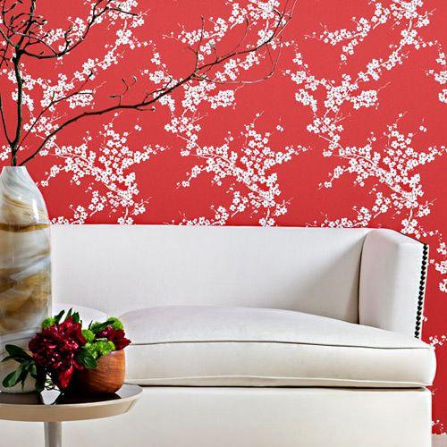 112 best images about papel pintado on pinterest - Papel pintado gaston y daniela ...
