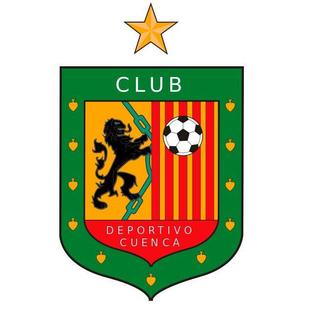 1971, Club Deportivo Cuenca, Cuenca Ecuador #cuenca #ecuador (L1911)